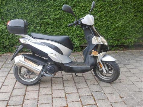 Motorrad Verkaufen Angemeldet by Kleinkraftrad Auto Motorrad Gebraucht Kaufen Dhd24