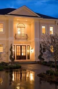classic home design pictures classic home design home bunch interior design ideas
