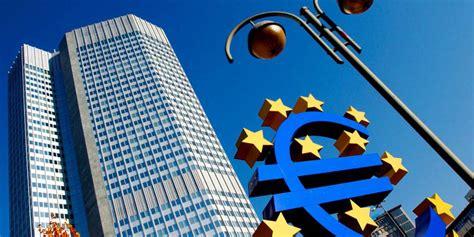 banca bei stage alla bei banca europea per gli investimenti