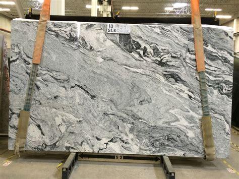 Granite Slabs For Sale Best 25 Granite Slabs For Sale Ideas On