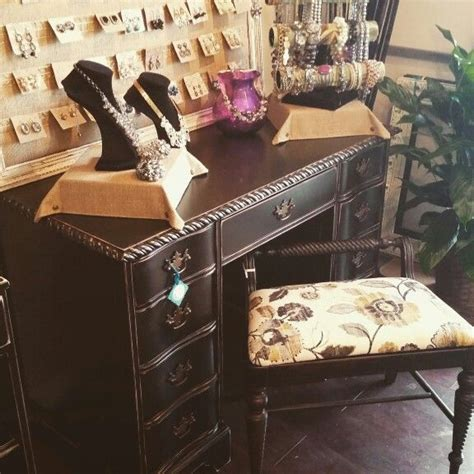 Vanity Dublin Ohio by 17 Best Images About Chic Designs Dublin Ohio On