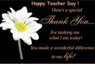 beautiful s day greeting card to print free