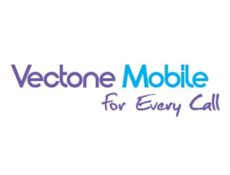 vectone mobile wonderful networking services vectone consumer review
