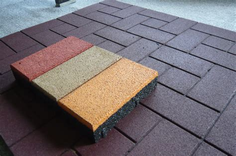 outdoor rubber flooring houses flooring picture ideas