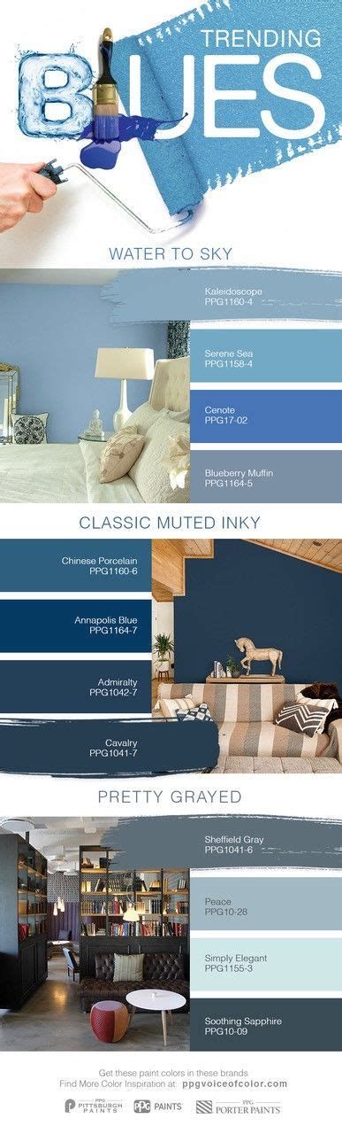 colors that promote relaxation best 25 popular paint colors ideas on pinterest