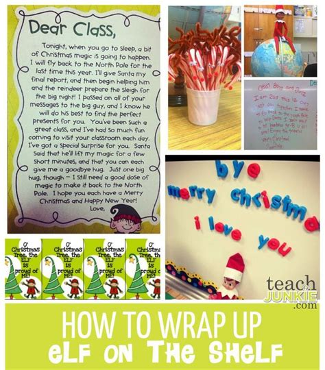 elf on the shelf printable resources 47 elf on the shelf classroom escapades and resources
