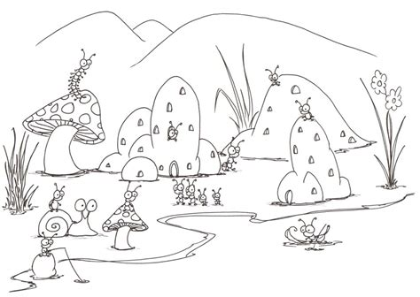 Virus Coloring Pages Coloring Pages Vires Coloring Pages