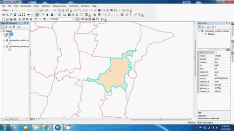 tutorial arcgis 10 3 herramienta cogo tutorial clip arcgis 10 3 youtube