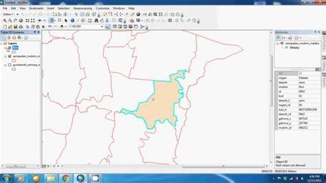 arcgis tutorial on youtube tutorial clip arcgis 10 3 youtube
