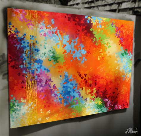 spray paint in canvas 301 moved permanently