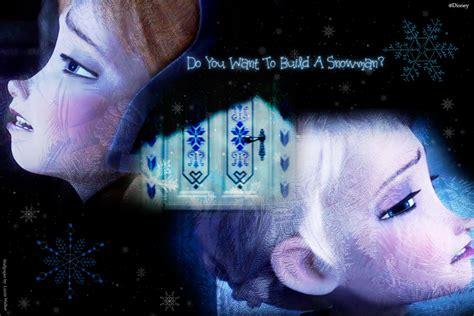 do you want to build a snowman frozen favor bag toppers frozen do you want to build a snowman by liszwalker on