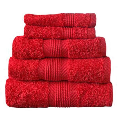 bath towels catherine lansfield home 100 cotton 450gsm bath towel ebay