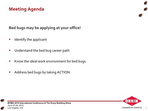 orkin bed bug treatment cost orkin bed bugs awesome orkin bed bug feud giveaway