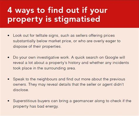 How To Find Out If Someone Died In Your House by Someone Died In This House Any Takers Property Market