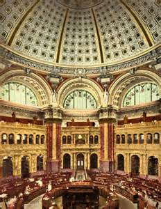 library of congress reading room file reading room library of congress washington d c 1901 jpg