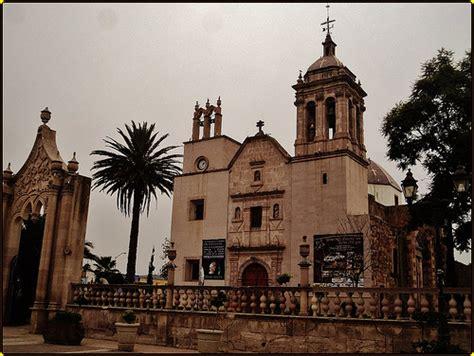 imagenes de jesus maria aguascalientes parroquia jes 250 s nazareno jes 250 s mar 237 a estado de