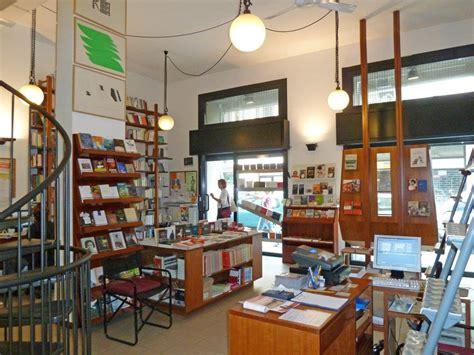 libreria donne librai librerie come resistere alla crisi 5 cultweek