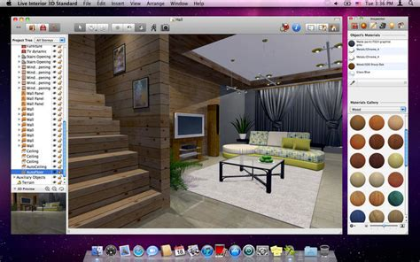 live home 3d pro mac torrent live interior 3d pro 2 6 6 keygen only intelkg