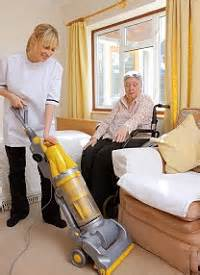 bluesky homecare in home care in countryside illinois
