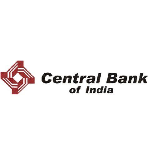 central bank of india central bank of india 171 logos brands directory