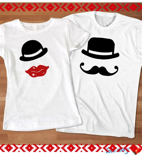 Matching Tshirt List Manufacturers Of Matching T Shirts For Couples Buy