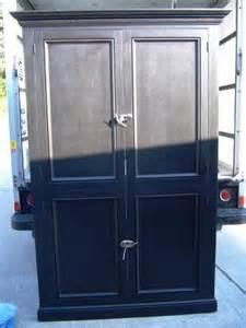 60 inch tv cabinet