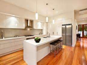 cuisine avec 238 lot central 43 id 233 es amp inspirations 189 522 modern kitchen design ideas amp remodel pictures houzz
