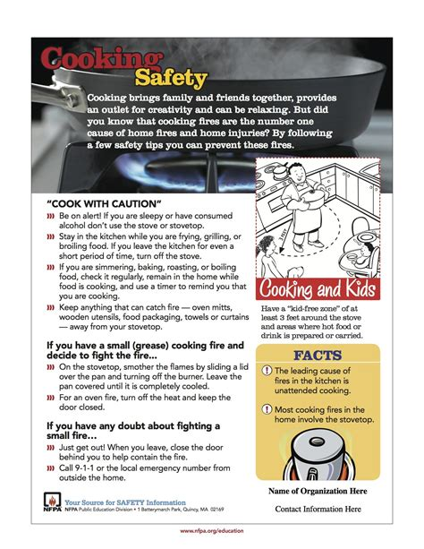 kitchen safety dummies how to put out a toaster fire 13 steps with pictures