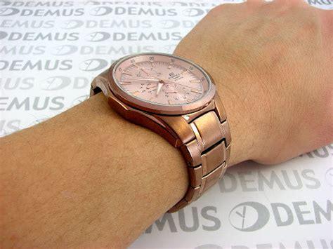 Jam Casio Edifice Ef 339g 9avdf jual casio edifice ef 339g 9av jam tangan casio