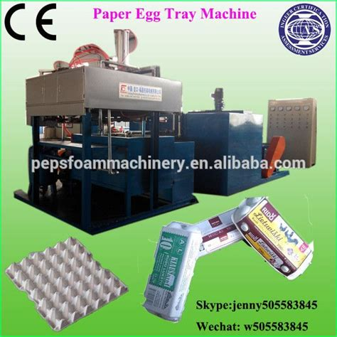 Paper Pin Machine - 1000 images about paper egg tray machine on