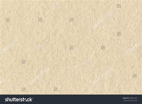 Handmade Paper Texture - handmade paper texture stock photo 138919070