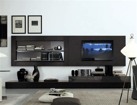 living room tv setup designs 40 unique tv wall unit setup ideas bored