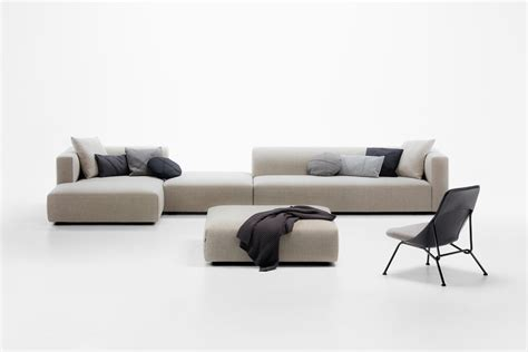 Sofa Match | match sofa modular sofa systems from prostoria architonic