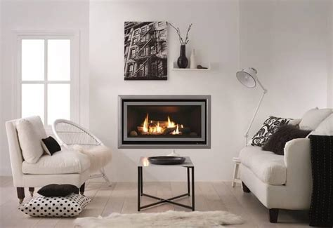 Gas Fireplaces Australia by Gas Fireplaces Australia Images