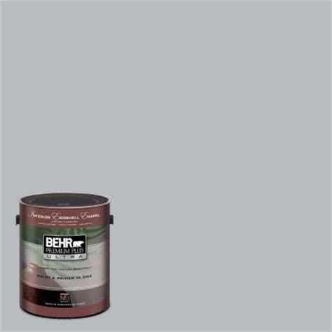 behr paint color eggshell behr silver eggshell finish paint s