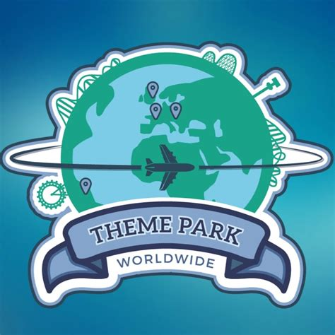 theme park worldwide moving on from theme park worldwide coastin net