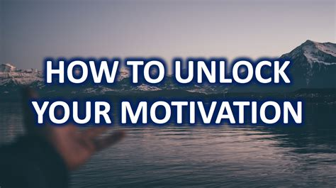 motivation images wallpaper hd