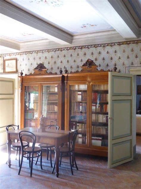 casa di pascoli bonus casa museo pascoli in castelvecchio p