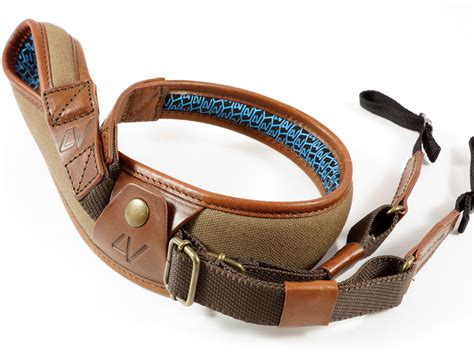 most comfortable camera strap most comfortable camera strap leather canvas ala 4v
