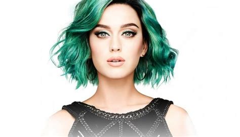 simulate hair color teal hair dye best brands dark teal blue green
