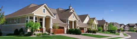 homes com new homes for sale home builders and new home