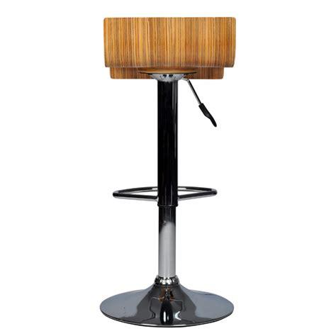 bar stools modern contemporary vidaxl co uk two contemporary wooden bar stools