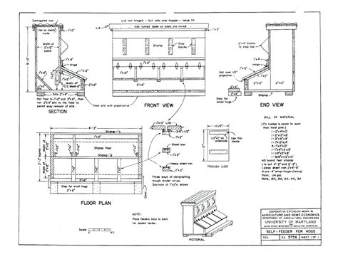 farm blueprints how to build a movable goat pen ask home design