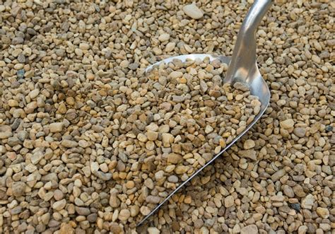 Bulk Gravel Prices Buy Landscaping Mulch At Bulk Mulch Prices