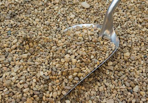 Bulk Gravel Prices Buy Gravel At Bulk Gravel Prices Landscape Supply