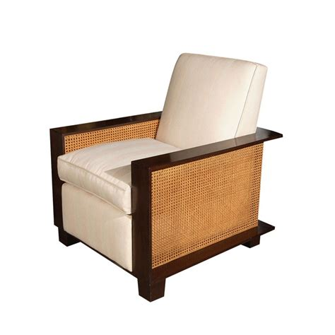 Furniture Max by Max Chair Furniture