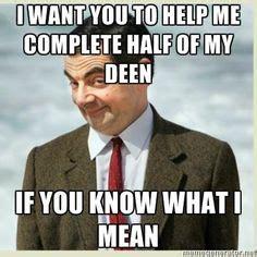 Halal Memes - 1000 images about desi ness xd on pinterest desi