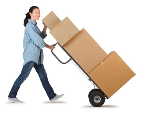 Moving Equipment affordable alternatives when moving equipment