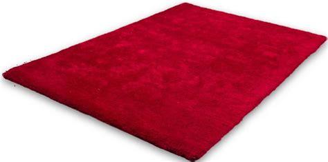 teppiche unifarben hochflor teppich 187 velvet 171 lalee rechteckig h 246 he 25 mm