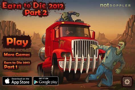 earn to die 4 full version hacked earn to die 4 unblocked games